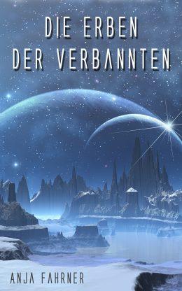 Die_Erben_der_Verbannten-klein-e14780871