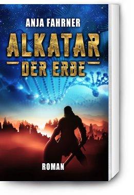 AlkatarErbe_3d_261x380.jpg