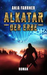 Alkatar - Der Erbe