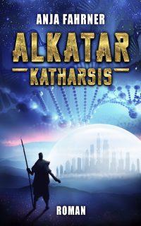 [Bild: Alkatar_Katharsis_FrontCover-1-e1553630767517.jpg]