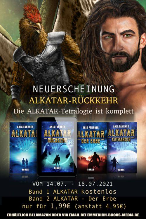Neuerscheinung_Pinterest21-1-e1626269184